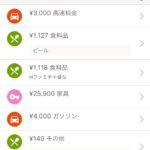 想定外のアレを買って◯万円の出費!貯められない共働き子育て夫婦の家計簿、お盆休み後半
